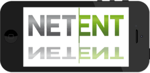 Netent Touch - Netent Mobile Casino