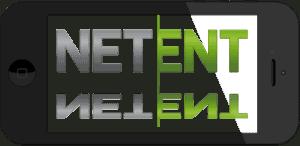 Netent Touch - Netent Mobile Casino