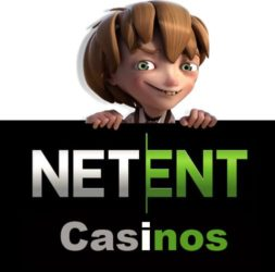 Netent Casino Free Spins