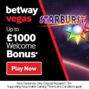 betway-casino-free-spins