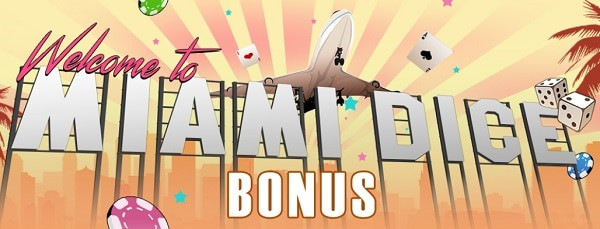 Welcome to the best online casino!