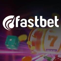 Fastbet.com Pay N Play Casino (no account) - €50 bonus & free spins