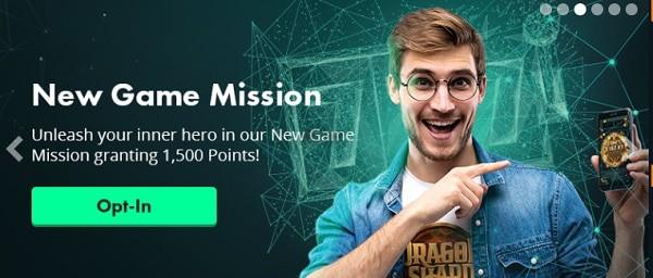 Volt free play games