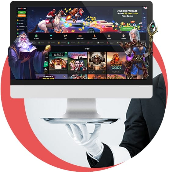 the best SoftSwiss games at bet amo casino
