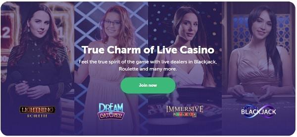 TrueFlip.io Free Bonus