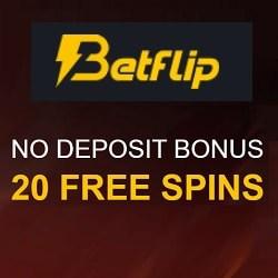 Review, Exclusive Bonus, Free Spins!