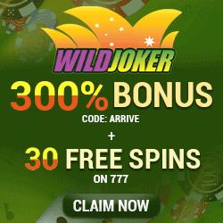 80 free spins no deposit bonuses