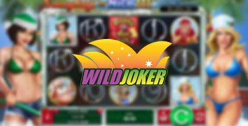 50 no deposit free spins on sign-up