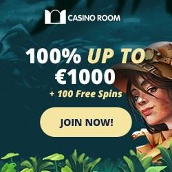 1000free casino tournoi poker montreal casino