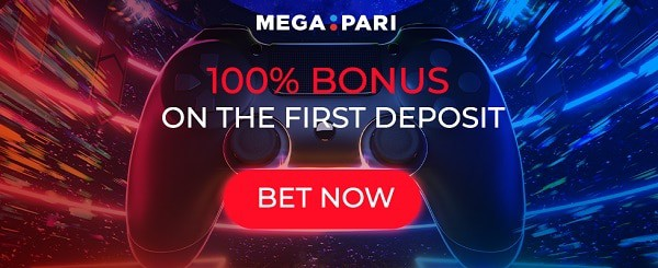 Collect 1500 EUR free and 150 gratis spins now!