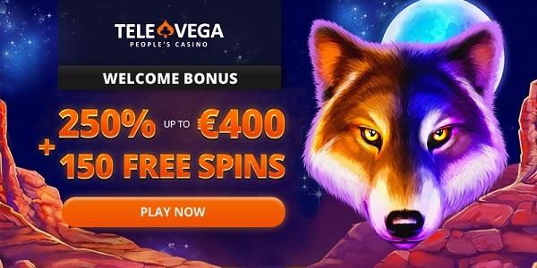 Exclusive Bonus Crypto Casino