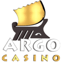 Argo Casino €2 free bonus and 20 no deposit gratis spins