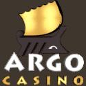 Argo Casino €2 free bonus and 20 no deposit gratis spins