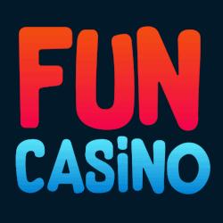 FunCasino.com Free Spins