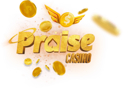 Praise Casino Big Win
