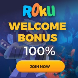 Match Bonus and Free Spins Game