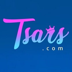 Tsars Casino new banner