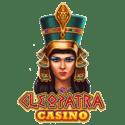 Cleopatra Casino - free spins, no deposit bonus, promotions