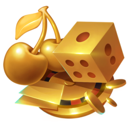 RocketPlay Casino exclusive bonus